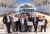 IHK-Businessplanwettbewerb der Großregion: vier saarländische Preisträger