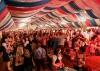 Das Blieskasteler Oktoberfest 2016 – der Vorverkauf läuft - bald ist es soweit!