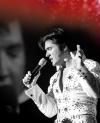 Elvis  - Das Musical in Saabrücken -- Tickets sichern, wird bestimmt voll !!
